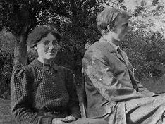 World War I Literature: Helen Thomas