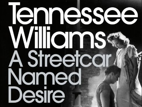 (English9ELO) Property In A Street Car Named Desire, Stanley's Attitudes