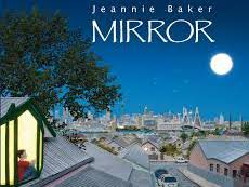 3 week writing unit inspired by Jeannie Baker's Mirror