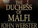 Introduction to The Duchess of Malfi