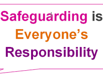 Safeguarding Surveys and letter- for parents, staff and children