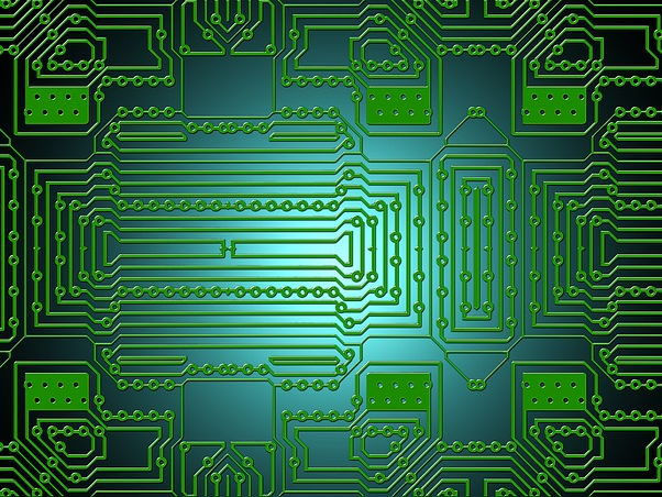 Computer Science - Operating Systems Gapfill