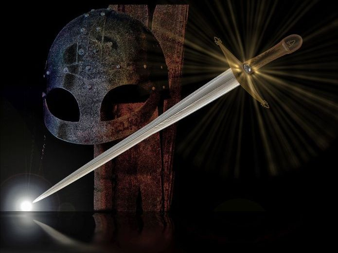 Romeo + Juliet: Functional Skills Reading EL1 - The Duel