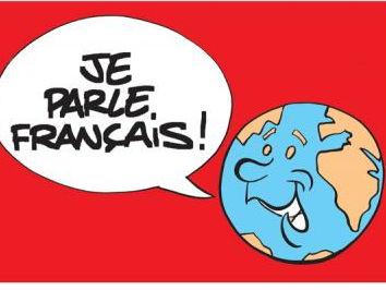 Les Villes Francophones / French Speaking Cities