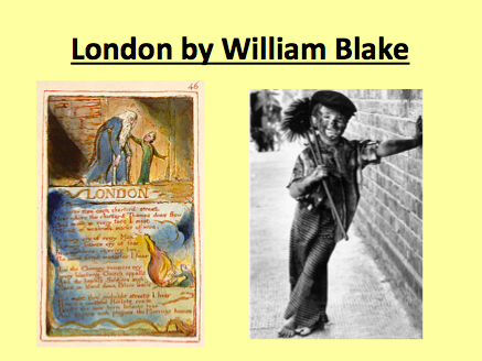 London Grade 9 annotations