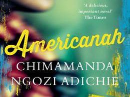 'Americanah' Revision Booklet