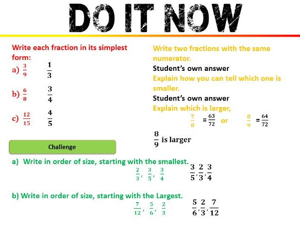 Common Core 3rd Grade Math Worksheets Word Sum And Product Number Generator By Mrbartonmaths  Teaching  4th Grade Comprehension Worksheets Free Pdf with Easter Math Worksheets Pdf Adding And Subtracting Fractions  Edexcel Foundationks Contractions Worksheet 1st Grade