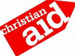 (13.9) The work of CAFOD and Christian Aid - 40 slides -