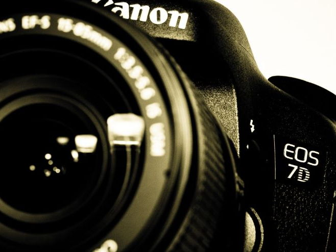 AMAZING Key skills photography a level project assignments 12 week course full resources