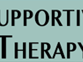 A LEVEL PSYCHOLOGY: What is supportive therapy? MODEL ESSAY