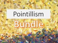 Pointillism Bundle