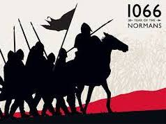 New AQA GCSE History The Normans Education and language
