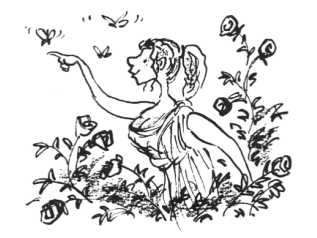 A Midsummer Night's Dream Comprehension