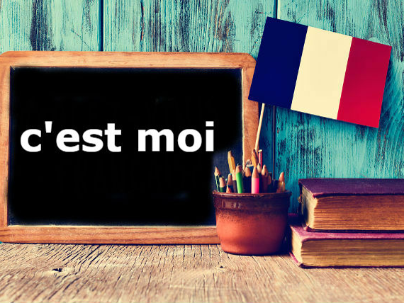 French Introductions, Classroom Commands and Classroom Objects  Half-Term Planning and Resources