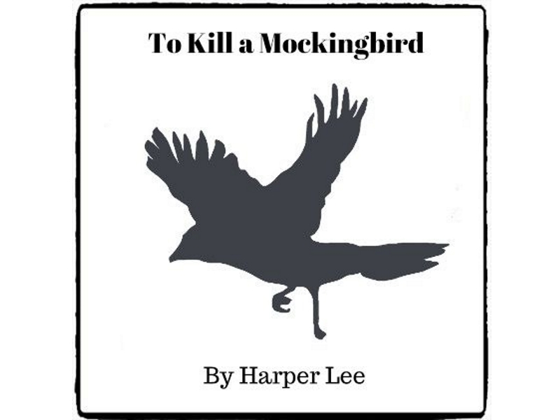 an analysis of the prejudice shown in to kill a mockingbird by harper lee and how it is affected by  Harper lee in her novel to kill a mockingbird had used a later era compared to the era used by steinbeck steinbeck trying to convey the message of racism can result in abuse, exploitation and deceit when it is practiced in the society.