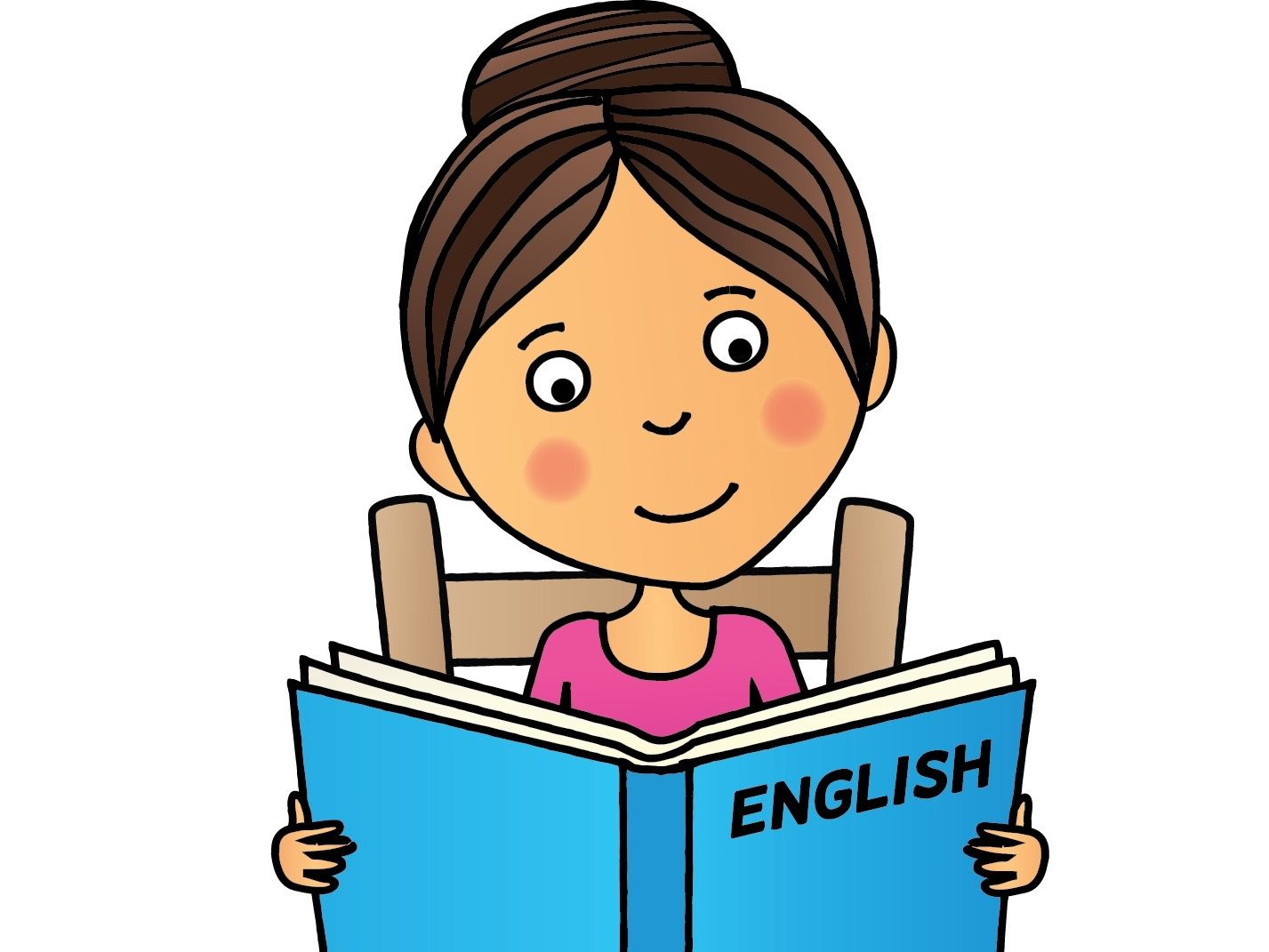 ESL /EFL /ELA Bundle Intermediate: 6 Resources @45% off!