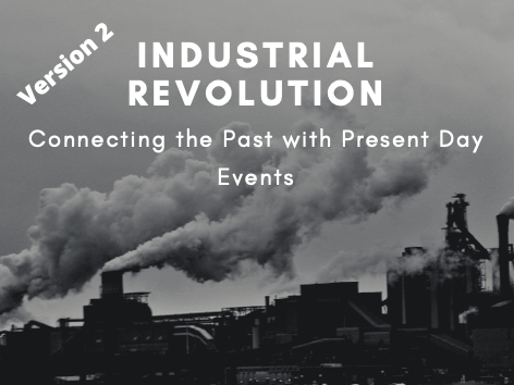 Industrial Revolution Past and Present 2