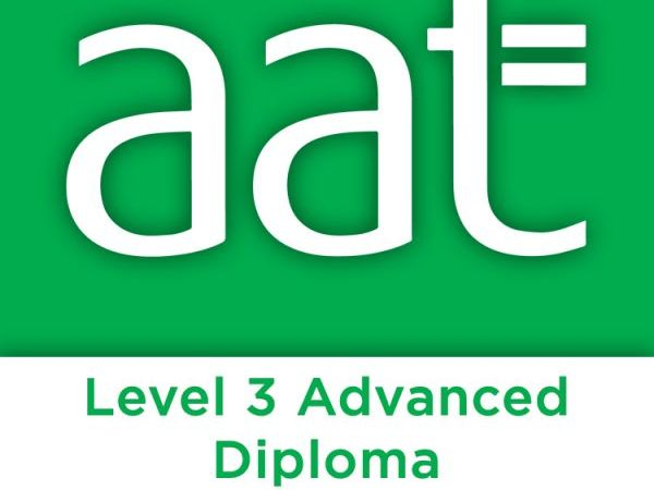 AAT Level 3 FAPR - Mark up vs Margin