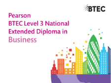 BTEC level 3 Business Studies- National Diploma- Unit 2 developing a marketing campaign- Topic A