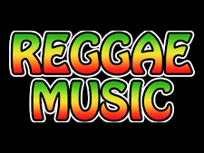Reggae Music 6 Week SOW KS3 (Mac users only, not windows compatible!)