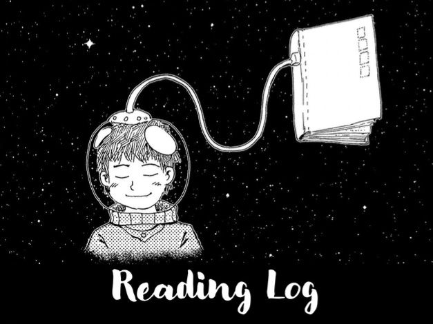 Remote Learning - Reading Record with Reading Lessons