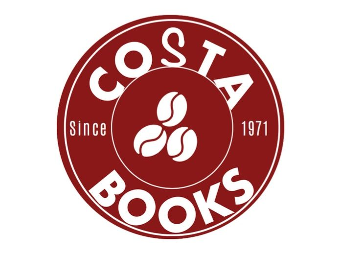 Costa reading display