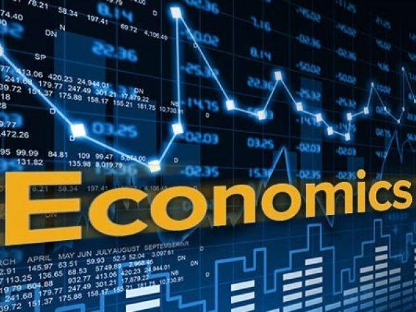 OCR 9-1 Economics Micro & Macro revision guide