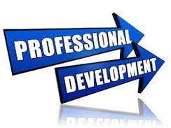 Unit 3 Professional Development Pack