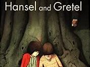 Hansel and Gretel Diary Entry Planning