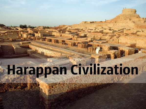 Harappa Mohanjodaro Everything you want to know about Indian Civilization