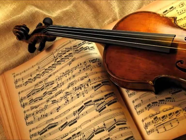 KS4 Listening Qs (Western Classical Music)