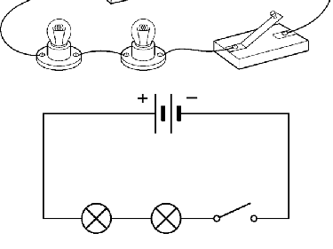 Electrical Circuit Basics