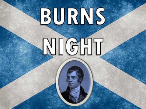 Burns Night Assembly  – Presentation, Quiz, Worksheet, January, Lesson, Robert, Burns