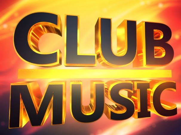 All about Club Dance music
