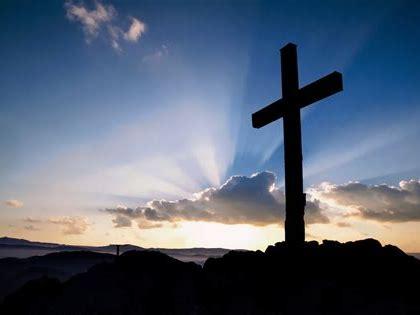Christian Beliefs complete resource book