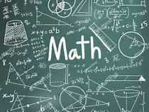 10 GCSE Math Worksheets for Secondary Revision