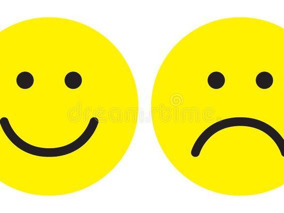 Feelings/Emotions Loop Card Game SPHE
