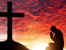 Christian Beliefs, Religious Studies Edexcel B GCSE (9-1), Based on a study of Christianity UNIT 1