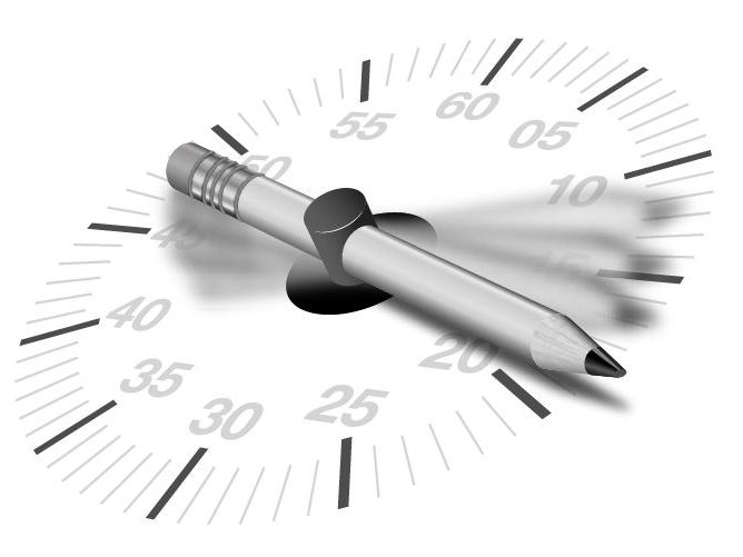 Maths Times Tables - Speed Test for KS2