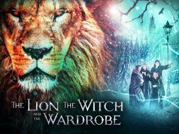 AQA Language Paper 1: The Lion the Witch and the Wardrobe