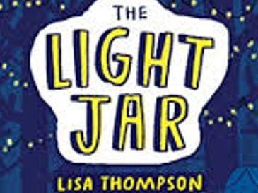 Light Jar Reading Comprehension