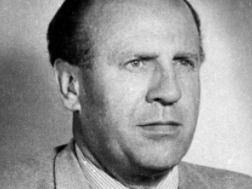 Oskar Schindler Lesson