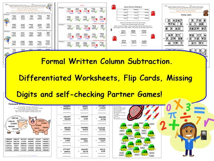 Music Note Name Worksheets Ordering And Comparing Numbers Up To    By Lmurton  Vocabulary Definition Worksheet with Holiday Word Search Worksheets Pdf Y Formal Written Column Subtraction   Activities  Worksheets Pattern Math Worksheets Excel