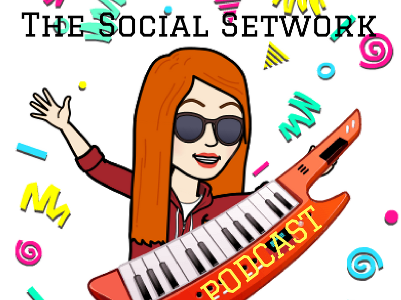 The Social Setwork Podcast Episode 2: Pathétique by Beethoven