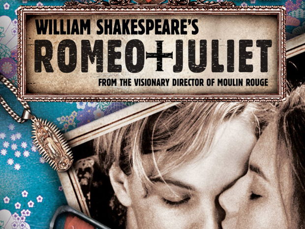 Romeo & Juliet Revision Scheme of Work