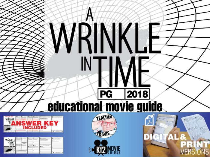 The Miracle Season Movie Guide Questions Worksheet T