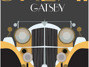 Gatsby and pre1900 poetry complete revision and comparison bundle