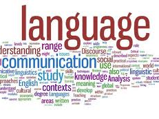 1-9 GCSE English language. Language analysis.