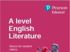 EDEXCEL A Level English Lit Poetry Bundle