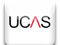 UCAS Personal Statement: An Interactive Session for Ambitious Students - Includes PPT and Worksheets